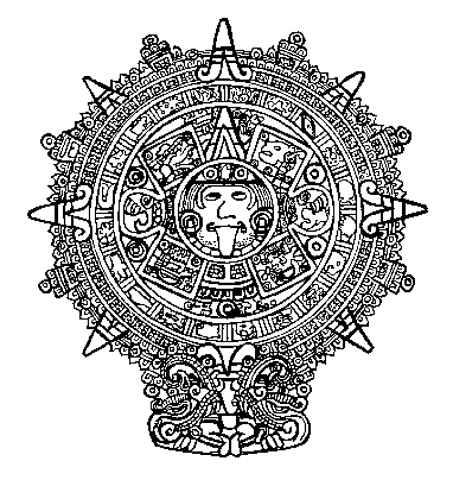 aztec-dessins-soleil.jpg